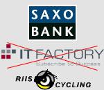 saxo-it-factory-riis-jpg