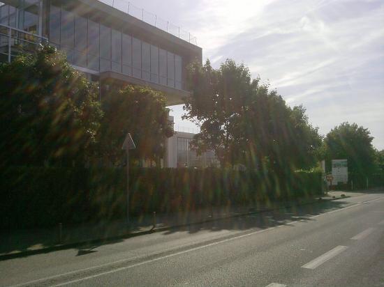 Vue de la rue lakanal-jpg