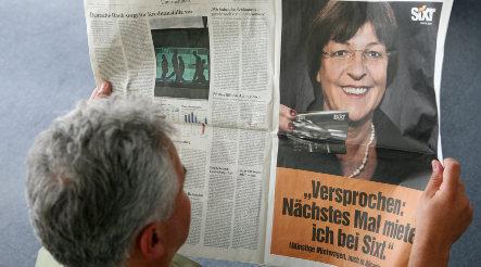 Ulla Schmitt Werbung-jpg