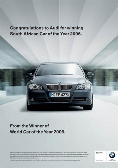 Car-of-the-year-2006-werbung-jpg