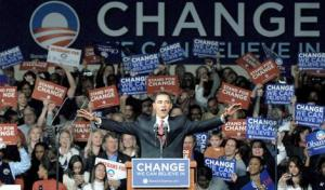 Obama-jpg