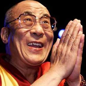 dalai-lama-jpg