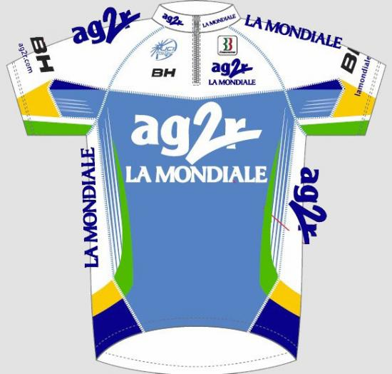 Ag2r-la-mondiale-2008-jpg