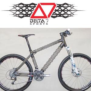 delta-7-sports-2008-jpg