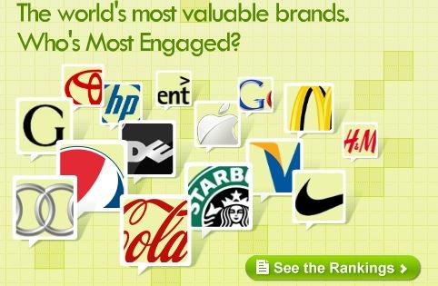 engagementdb-jpg