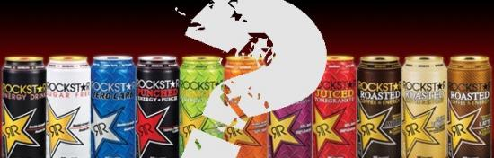 Rockstar Energy Drink-jpg