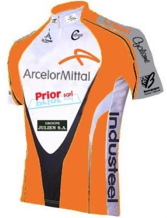 creusot-cyclisme-jpg