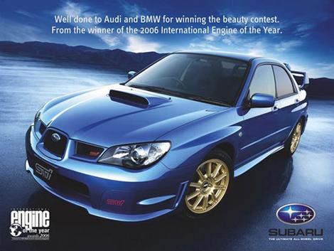Subaru-jpg