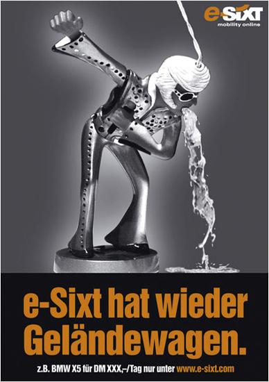 Sixt-elvis-jpg