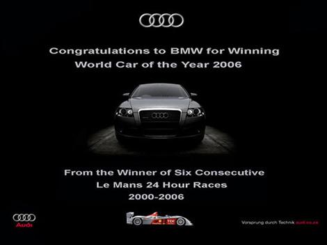 Audi-jpg