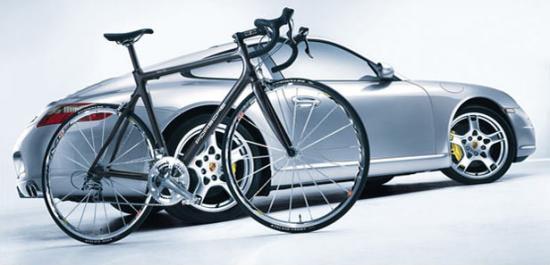 Porsche P/B Storck