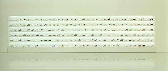 Gursky-untitled-v-jpg