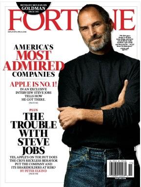 Steve-jobs-cover-jpg