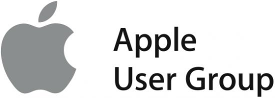apple-user-group-logo-png
