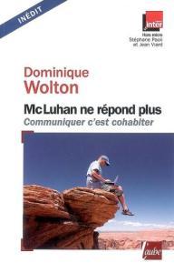 McLuhan ne répond plus-jpg