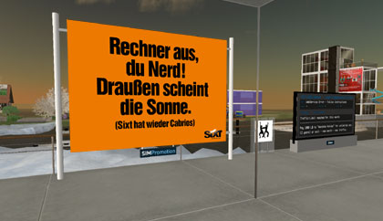 Second-life-sixt-jpg