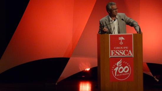 comte-sponville-essca-100-conference-jpg
