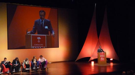 conference-essca-management-jpg