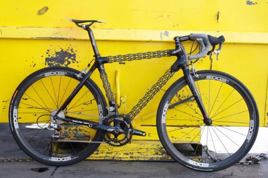 Delta-Ascent-road-bike-jpg