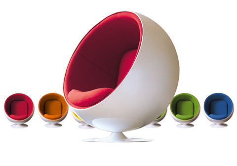 ball-chair-eero-aarnio-jpg