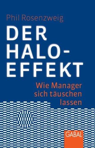 Halo Effekt Cover-jpg