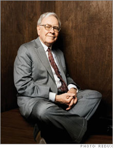 Warren-buffet-jpg