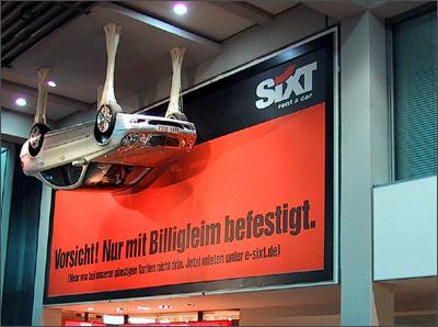 Sixt-billigleim-jpg