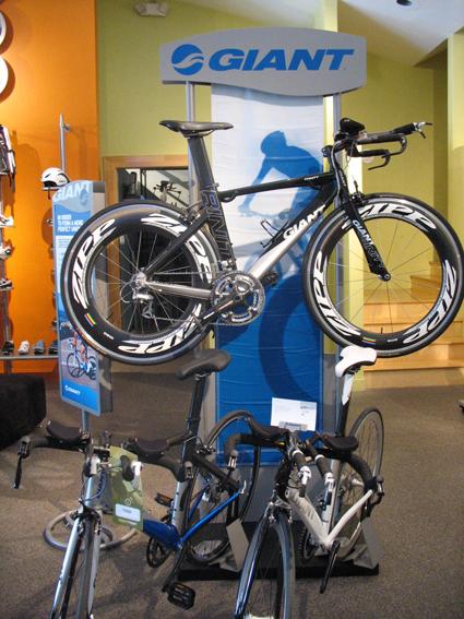 www2.giant-bicycles.com