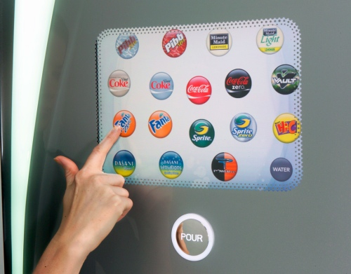 Coca_Cola_Freestyle_Fountain