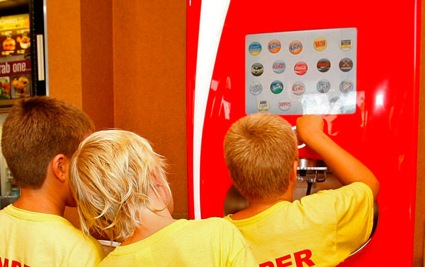 Coke_Freestyle_fountain