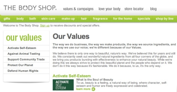 www.thebodyshop-usa.com/beauty/values?cm_re=Tyra_LoveBodyButter-_-Navigation-_-values