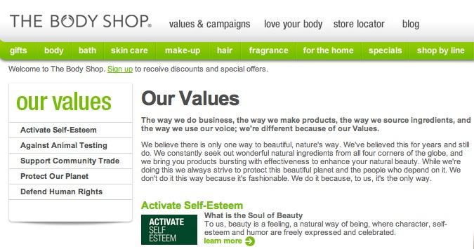 www.thebodyshop-usa.com/beauty/values?cm_re=Tyra_LoveBodyButter-_-Navigation-_-values