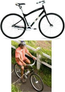 bike-coasting