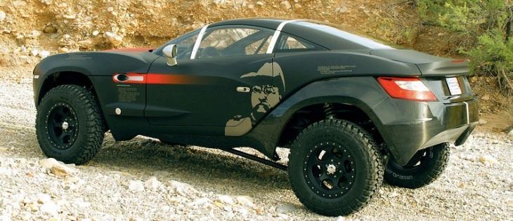 car-rear-side