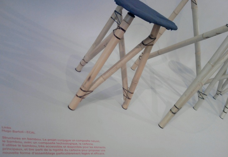 stool-table