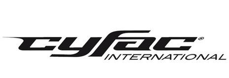 black-white-logo