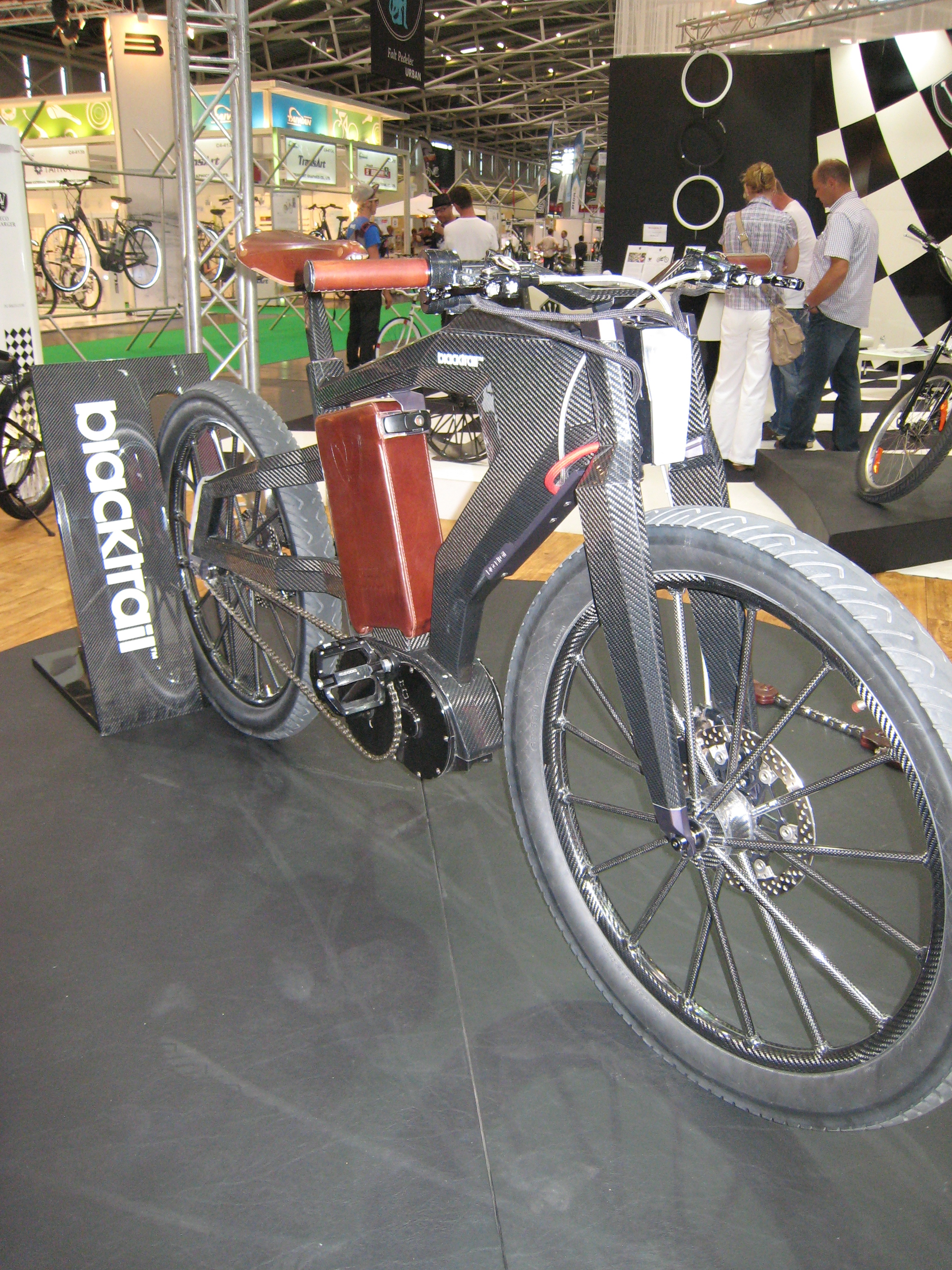 Dynabike Urban Jet Singlespeed Bike 56 cm | Online Shop | Zweirad ...