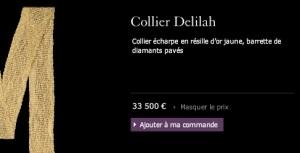 collier-delilah