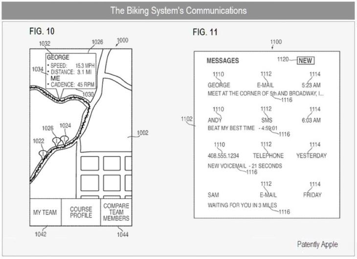 patent-extract
