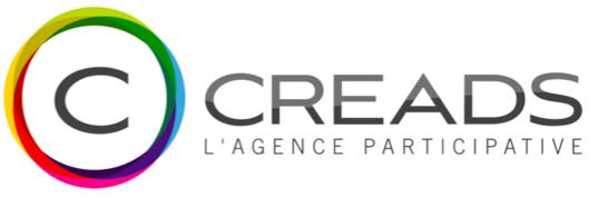 logo-agence-participative