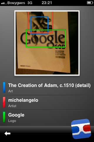 google-goggles-screen-capture