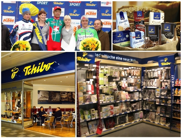 tchibo-stores-and-cycling-podium