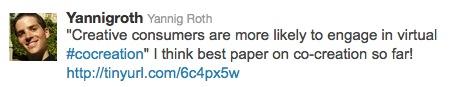 screenshot-of-twitter