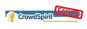 crowspirit-logo-failed