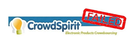 crowspirit-logo-failed