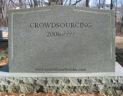 tombstone-crowdsourcing