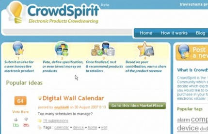 screenshot-digital-wall-calendar