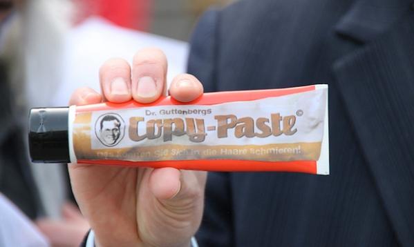 tube-paste