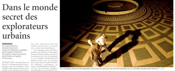 article-le-figaro