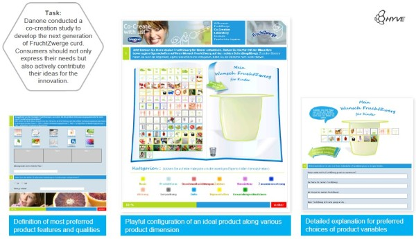 screenshot-presentation-hyve-2011